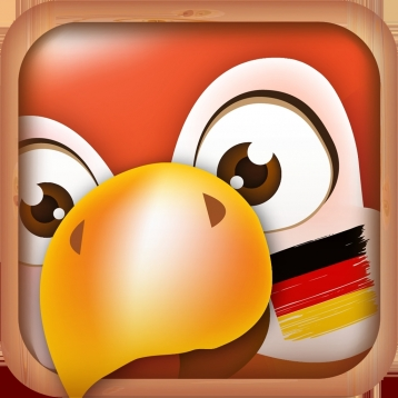 Learn German Free - Phrases & Vocabulary for Travel, Study & Live in Germany