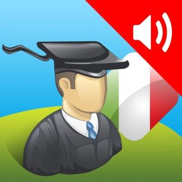 Learn Italian FREE - AccelaStudy®