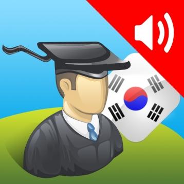 Learn Korean FREE - AccelaStudy®