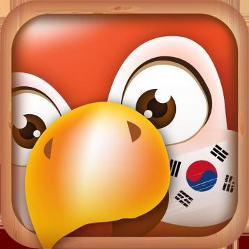 Learn Korean Free - Phrases & Vocabulary for Travel & Study in Korea