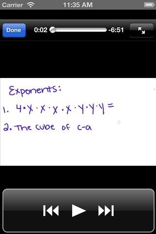 Learn Maths