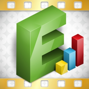 Learn Microsoft Excel 2013 Quickly And Easily