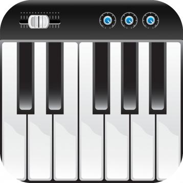 Learn Piano HD