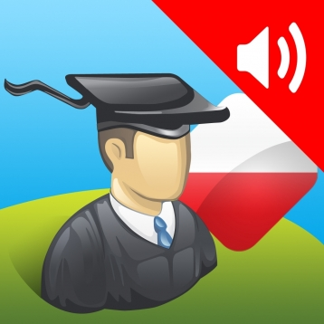 Learn Polish FREE - AccelaStudy®