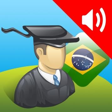 Learn Portuguese FREE - AccelaStudy®
