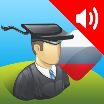 Learn Russian FREE - AccelaStudy®