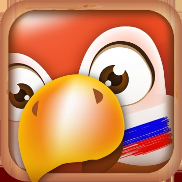 Learn Russian Free - Phrases & Vocabulary for Travel, Study & Live in Russia