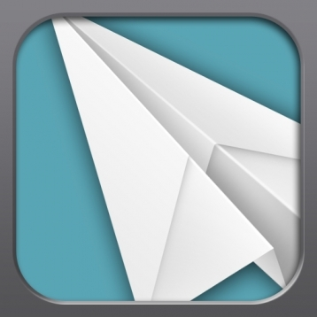 Learn to Make Paper Airplane (Lite)