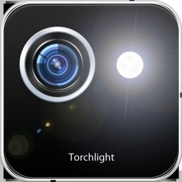 LED Flashlight The Real Flashlight
