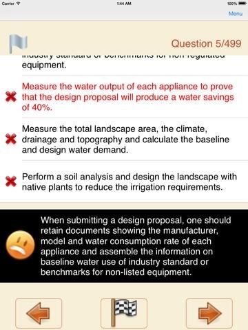 LEED Leadership in Energy and Environmental Design AP Simulation