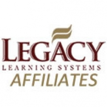 Legacy Learning Affiliate