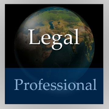 Legal Handbook (Professional Edition)