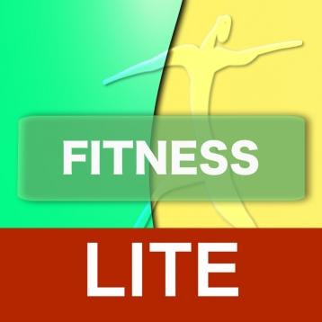 Legs Workout Lite