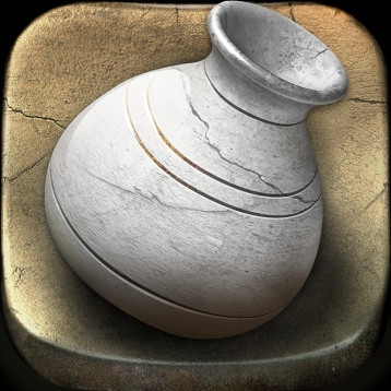 Let\'s Create! Pottery HD Lite
