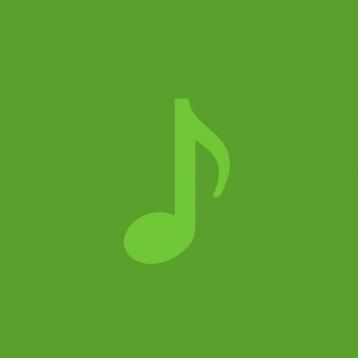 Let\'s Make Music!