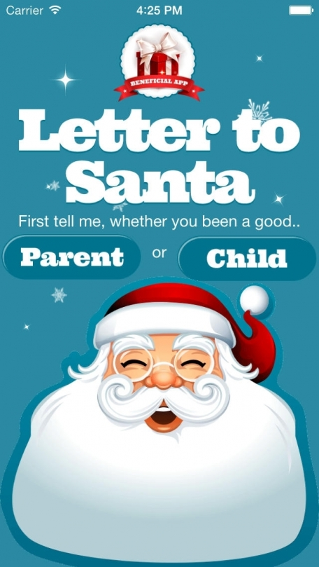 Letter to santa free write your christmas gift wishes to santa letter to santa free write your christmas gift wishes to santa claus spiritdancerdesigns Gallery