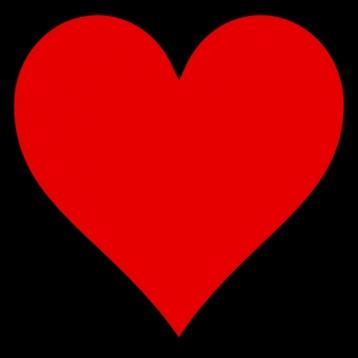 Liefdesberichten en liefdesgedichten