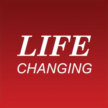 Life Changing Christian Center