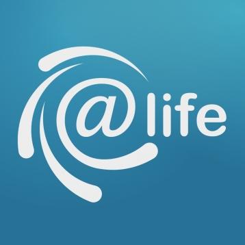 @life – Feel a life