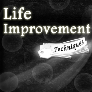 Life Improvement Tips