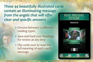 Life Purpose Oracle Cards - Doreen Virtue, Ph.D.