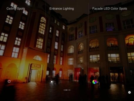 LightingTab