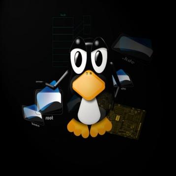 LinuxPlus Exam