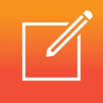 listr - List it, Swipe it, Forget it - Task Manager