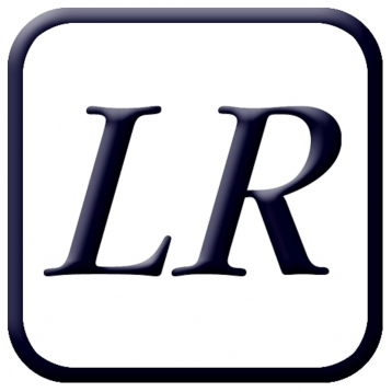 Literary Review