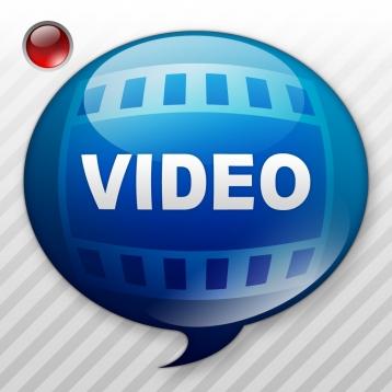 Live GIF Video