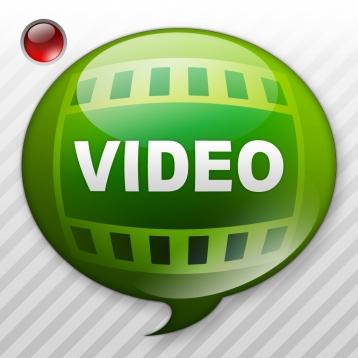 Live GIF Video free