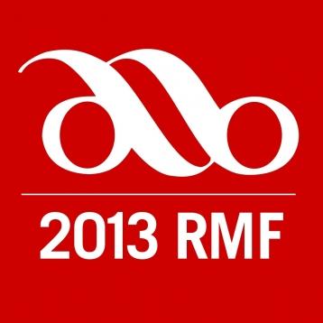2013 ABA Risk Management Forum
