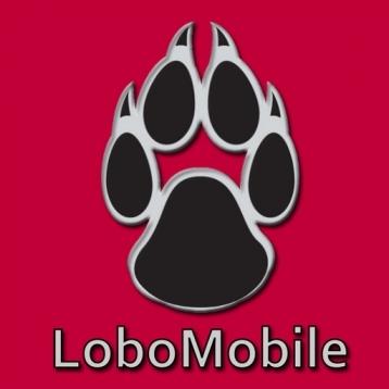 LoboMobile