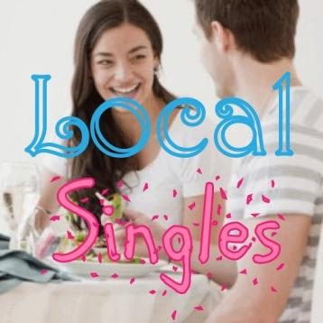 Local Singles Pro