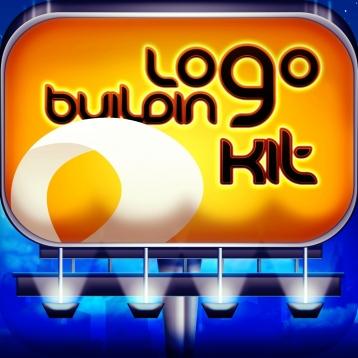 Logo Building Kit Lite