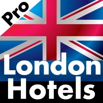 London Hotels & more...