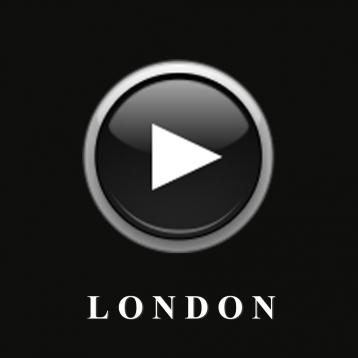London Radio Live
