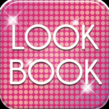 LOOK-BOOK Fashion Blogger for-ever-21, Vivi, HM Magazine