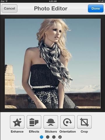LOOK-BOOK Fashion Blogger for-ever-21, Vivi, HM Magazine