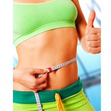 Lose Weight ★ for Women
