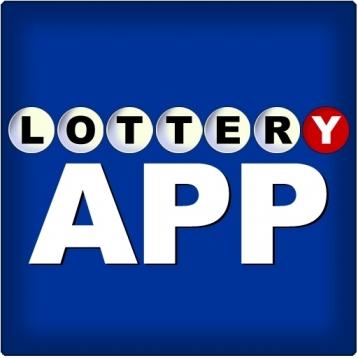 LotteryNumbersApp