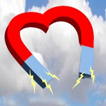 Love Magnet Affirmation