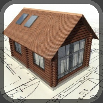Low Country House Design - Family Home Plans