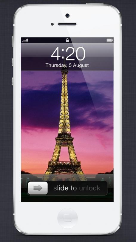 80,000+ Wallpapers Pro (iOS 7)