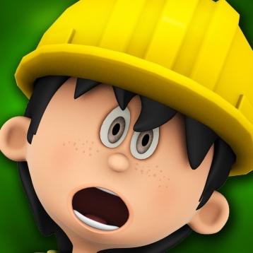Lumberjack Game FREE