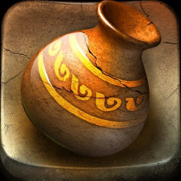 Let\'s create! Pottery HD