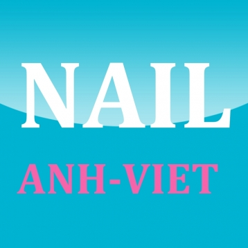 Luyện Thi Nail Test (Anh-Việt)
