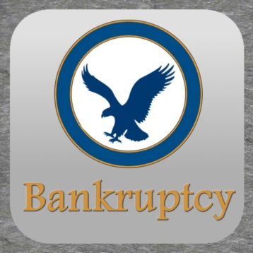 2013 Bankruptcy United States Code (USC Title 11 Complete)