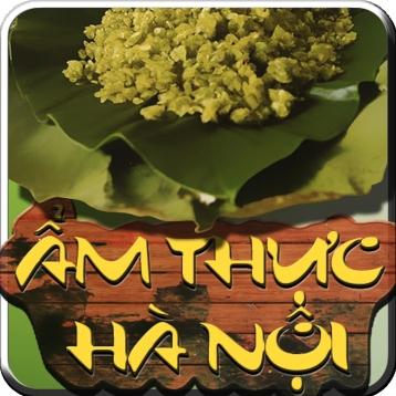 Ẩm Thực Hà Nội - HaNoi Cuisine