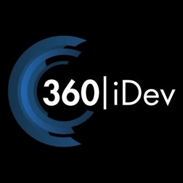 360iDev 2011